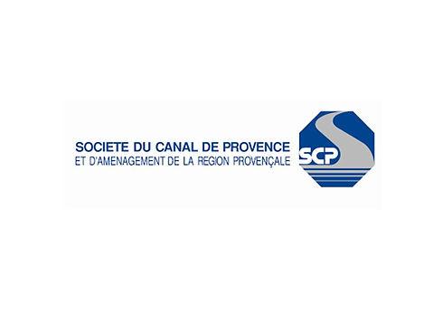SCP 2.jpg