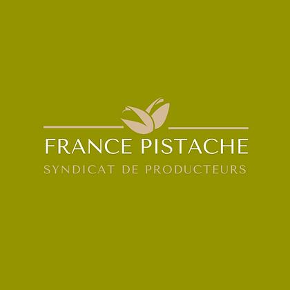 Logo France Pistache.png