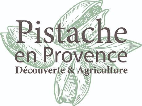 Logo%20Pistache%20en%20Provence%20OK_edited.jpg