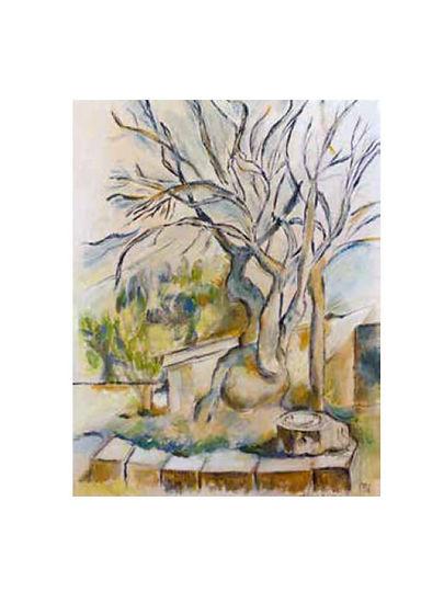 Cézanne.jpg
