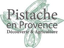 Logo Pistache en Provence OK.jpg