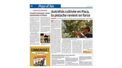 La Provence_12 avril 2021.jpg