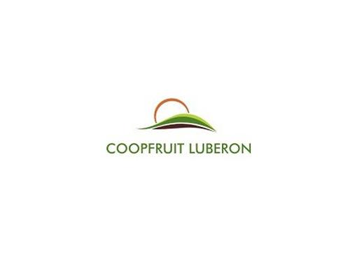 Coopfruit.jpg