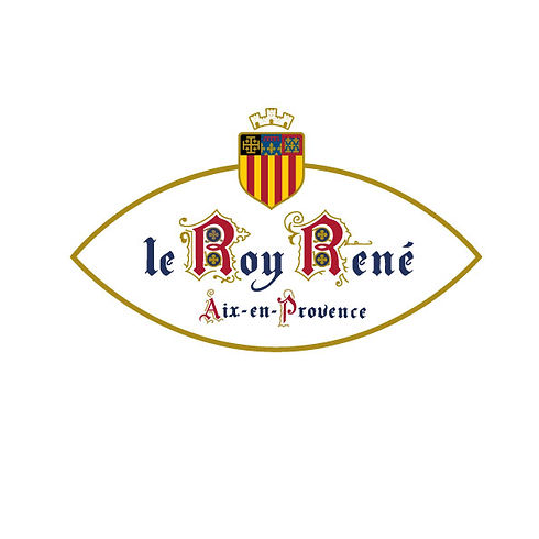 Logo_RoyRené_AixenPce.jpg