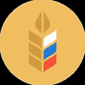 минсельхоз.png