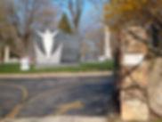 StJames CemeterySign.jpg