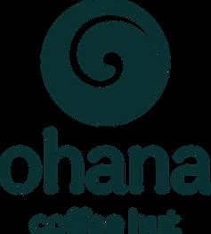OHANA_STACK_DARK_RGB.png