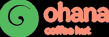 OHANA_HOR_2COL_RGB.png