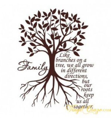 2118692312-family-like-branches-on-a-tre