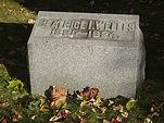 BeatriceWells.JPG