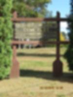 OldStMark CemeterySign.jpg