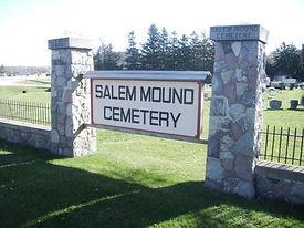 CemeterySign.jpg