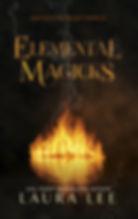 Elemental Magicks eBookUSAT.jpg