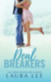 Deal Breakers eBook USAT.jpg