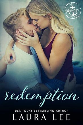 Redemption-Kindle.jpg