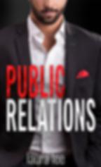 PR New eBook.png