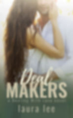 DMebook cover.jpg