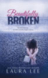 Beautifully Broken eBookUSAT.jpg