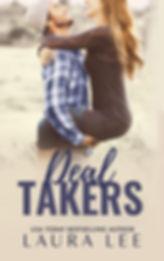Deal Takers USAT eBook.jpg