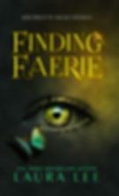 Finding Faerie eBook USAT.jpg