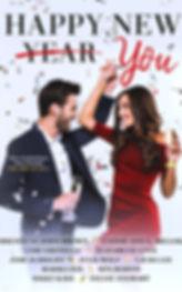 HappyNew-Year-You_Ebook_Amazon.jpg