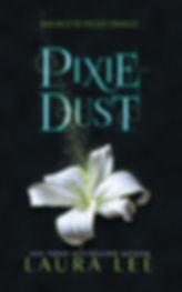 Pixie Dust eBookUSAT.jpg