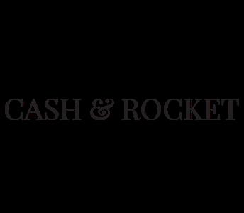 cash-rocket-thumbnail-shine-on-sierra-le