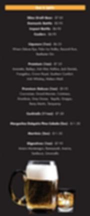 liquor-menu-20180430-pg5.jpg