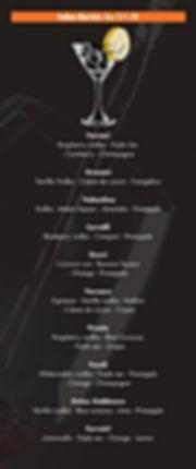 liquor-menu-20180430-pg4.jpg