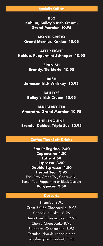 liquor-menu-20180430-pg6.jpg
