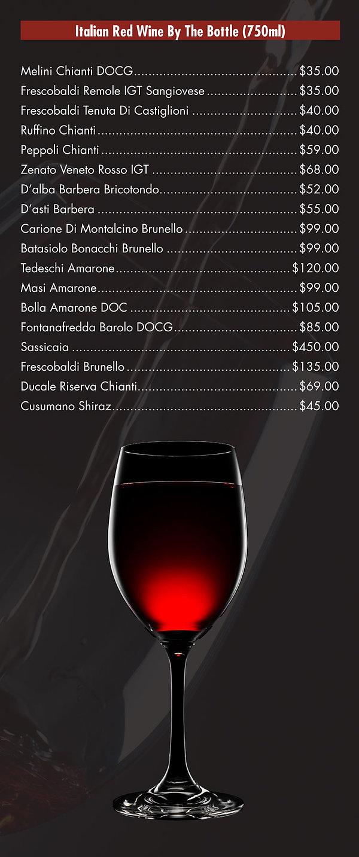 liquor-menu-20180430-pg2.jpg