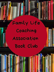 FLCA Book Club.jpg