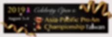 網頁banner-02(灰).jpg
