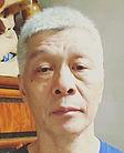 王國龍_edited.jpg