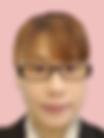 廖家瑩_edited_edited_edited.png