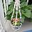 Thumbnail: Embellished Plant Hanger