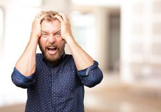 Como lidar com clientes difíceis
