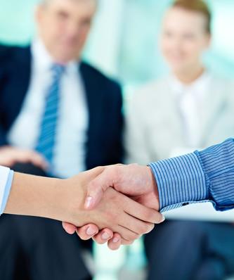 Conheça as melhores técnicas de persuasão em vendas
