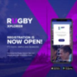Rugby_Xplorer_Marketing_v2d_1080x1080.jp