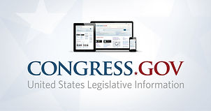 Congress online.jpg
