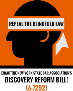 REPEAL THE BLINDFOLD LAW _edited