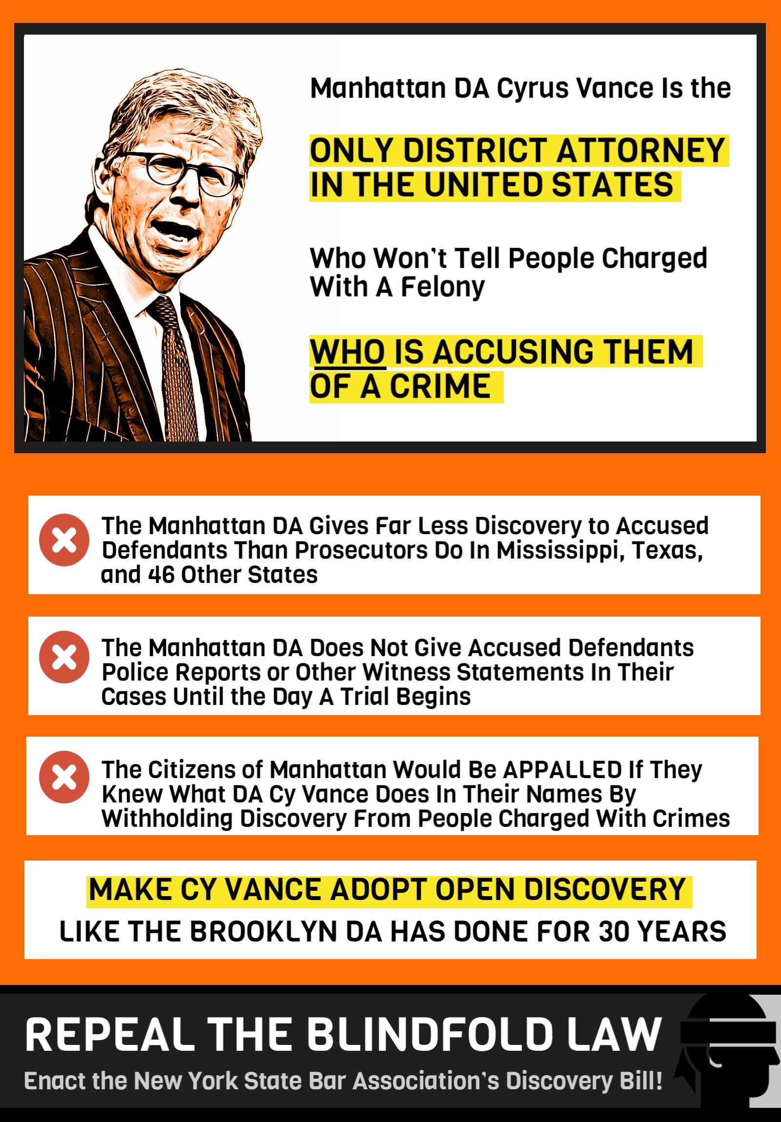 Vance Blindfold Law (FINAL)