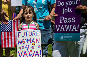 VAWA Protest.jpg