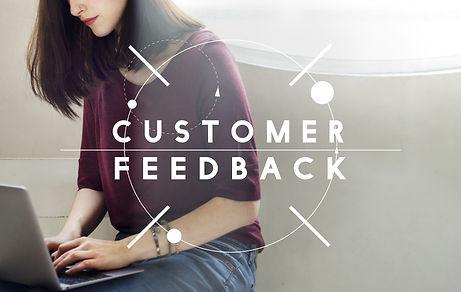 Customer Feedback Assessment Response Concept.jpg