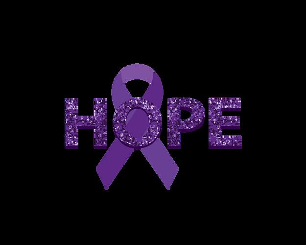HOPE-BP03D-FINAL.png