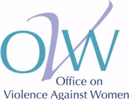 Office-on-Violence-Against-Women-seal.jpg