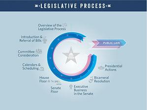 Legislative Process Image.jpg