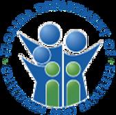DCF Logo II.png