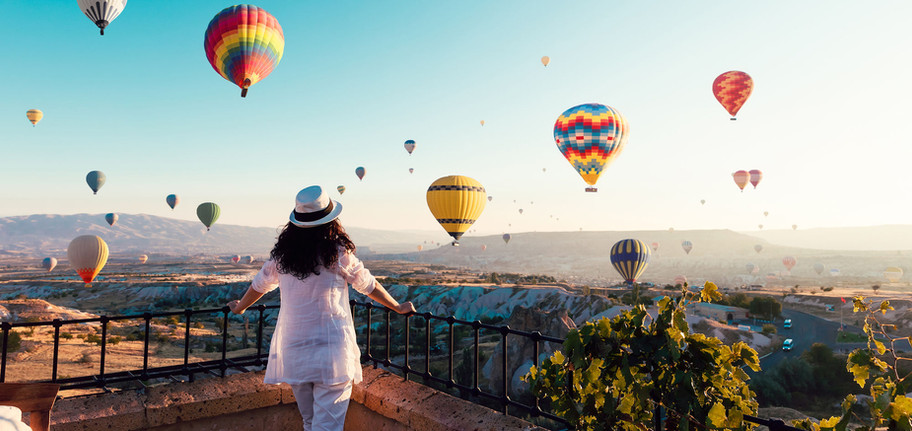 Homepage-Hero-Cappadocia-Turkey_w2000.jp