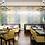 Thumbnail: HOTEL KURRAJONG CANBERRA